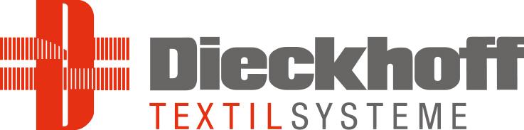 Dieckhoff Textilsysteme